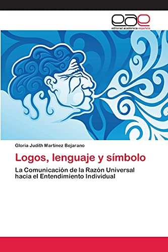 9783659061455: Logos, Lenguaje y Simbolo