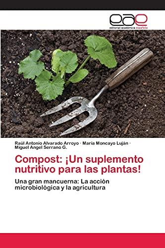 Compost: Alvarado Arroyo Raul