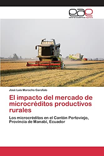 El impacto del mercado de microcràditos