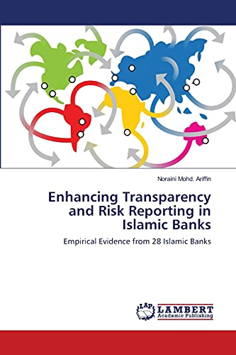 Enhancing Transparency and Risk Reporting in Islamic Banks: Noraini Mohd. Ariffin