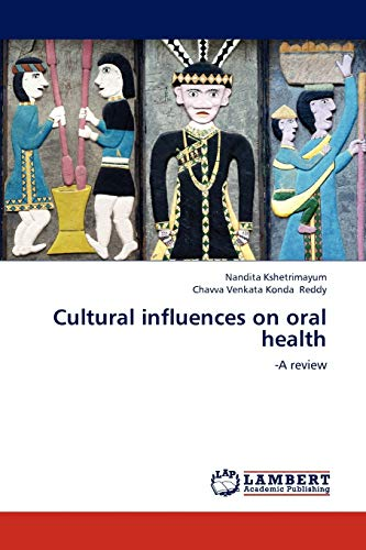 Cultural Influences on Oral Health: Nandita Kshetrimayum