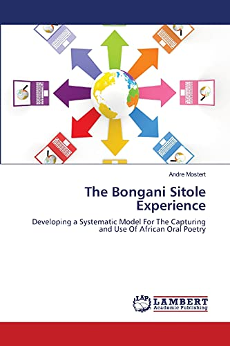The Bongani Sitole Experience: Andre Mostert