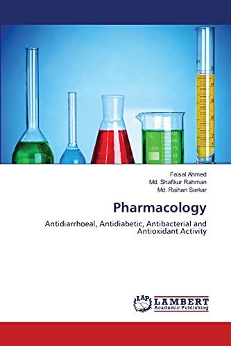 antidiabetic and antioxidant activity of wasteland