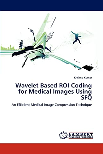 thesis on wavelet based image compression Wavelet transform based adaptive image compression on fpga by sarin george mathen btech (computer science & engineering), regional engineering college, calicut.
