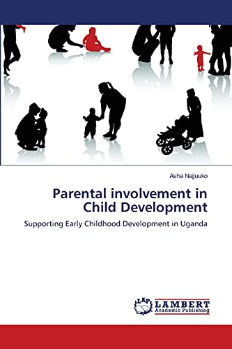 Parental Involvement in Child Development: Asha Najjuuko