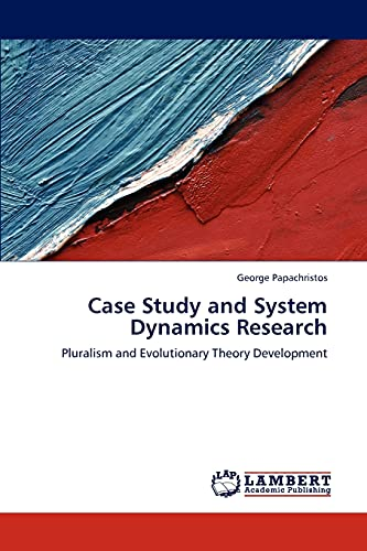 Case Study and System Dynamics Research: George Papachristos