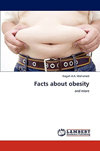 Facts about Obesity: Nagah A. A. Mohamed