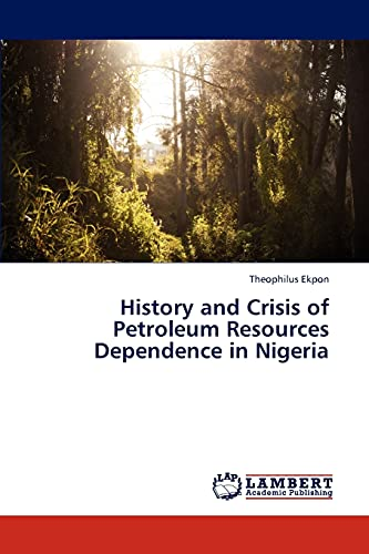 petroleum crisis Its beyond petroleum   it also violated a rule that larry smith of the institute for crisis management  slate is published by.