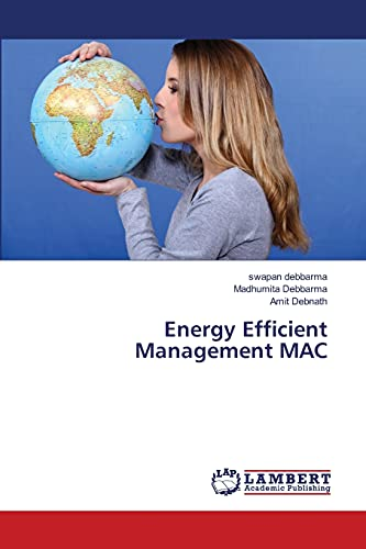 Energy Efficient Management Mac