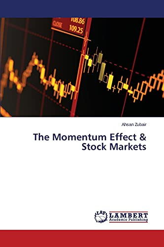 9783659428166: The Momentum Effect & Stock Markets