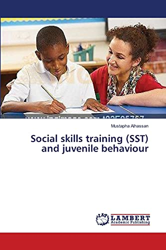 social skills training and its influence Social social skills training for schizophrenia: a step by step guide, 2nd edition bellack, a, mueser, k, gingerich social skills training model.