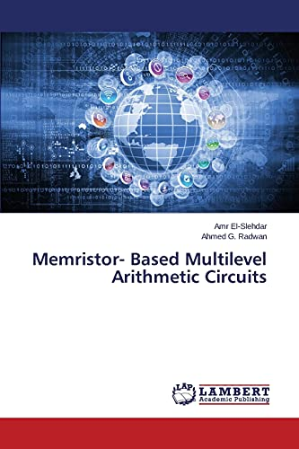 9783659594731: Memristor- Based Multilevel Arithmetic Circuits
