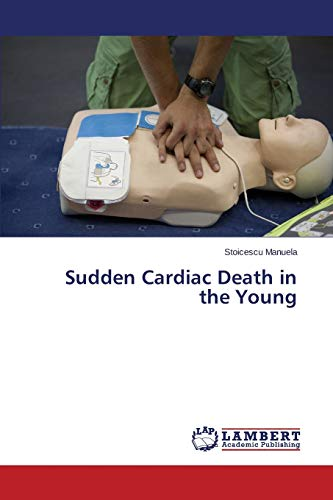 9783659810732: Sudden Cardiac Death in the Young