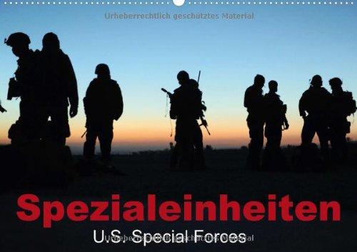 9783660551693: Spezialeinheiten U.S. Special Force