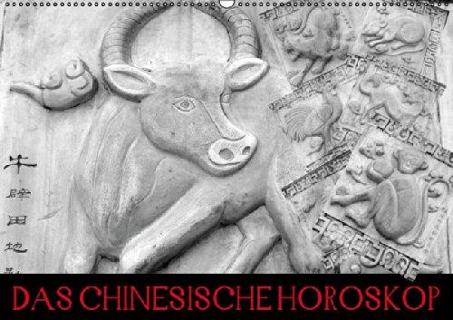 9783660595970: Das Chinesische Horoskop Geburtstagsk