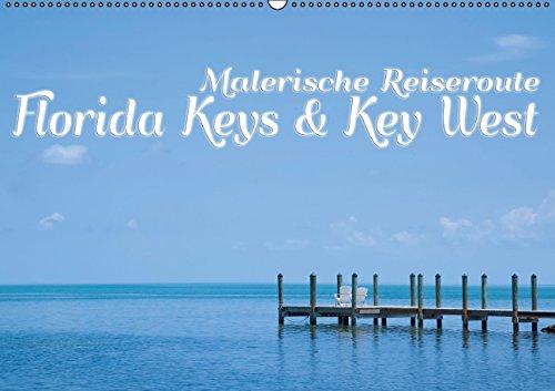 9783660619263: Florida Keys Amp Key West Malerisch