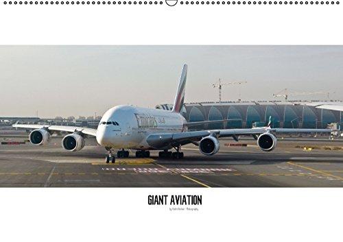 9783660655315: Giant Aviation Verkehrsluftfahrt Wan