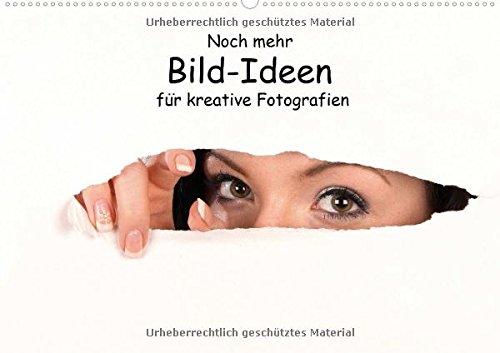9783660707762: Noch mehr Bild-Ideen für kreative Fotografien - Author: Eppele Klaus