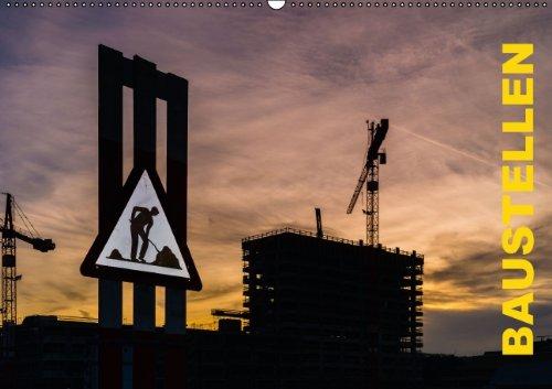9783660767230: Baustellen - Author: Caccia Enrico