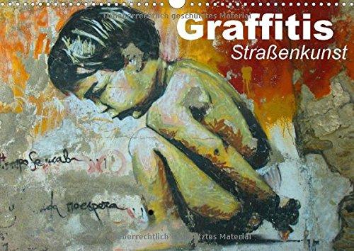 9783660861037: Graffitis · Straßenkunst - Author: Stanzer Elisabeth