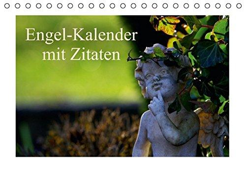9783660930382: Engel Kalender Mit Zitaten at Version