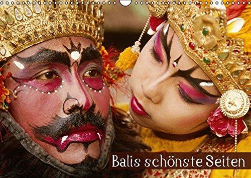 9783660957372: Balis schönste Seiten - Author: CALVENDO