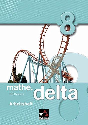 delta neu mathematik fr gymnasien delta neu delta ah 7 neu mathematik fr gymnasien