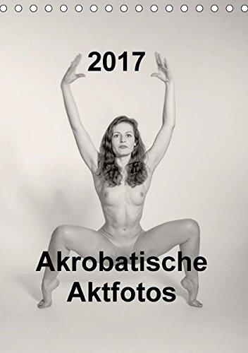 Aktfotos