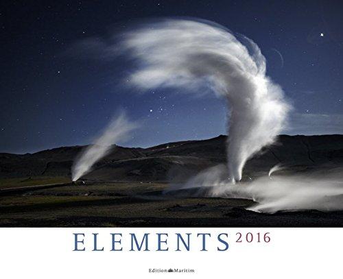 9783667100634: Elements 2016
