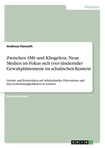 Medien als vierte Gewalt ohne staatliche Legitimation? (German Edition)