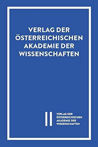 Catalogus Faunae Austriae 13a. Saltatoria Dermaptera. Blattodea,