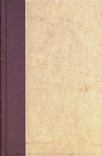 Österreichisches Biographisches Lexikon 1815-1950 III. Band: Österreichische Akademie d. ...