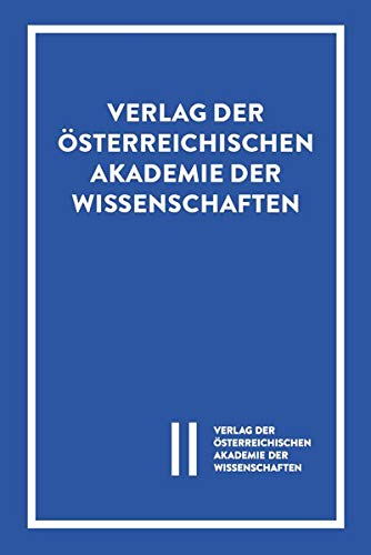 9783700116264: Die Dialekte von Travo und Groppallo: Diachrone und synchrone Studien zum Piacentinischen (Sitzungsberichte / Österreichische Akademie der Wissenschaften. Philosophisch-historische Klasse)