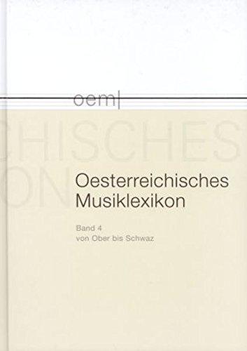 Österreichisches Musiklexikon: Rudolf Flotzinger