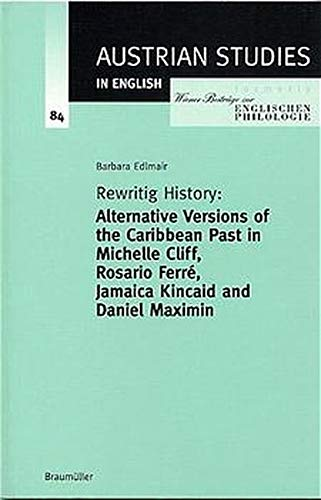 a reflection of the writers derek walcott jamaica kincaid and michelle cliff on the history of the c Reddit gives you the best of the internet in one place get a constantly updating feed of breaking news, fun stories, pics, memes, and videos just for you passionate about something niche.