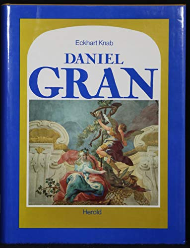 Daniel Gran.: KNAB, ECKHART