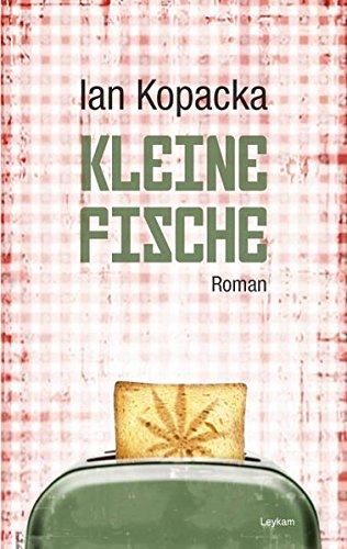 9783701177479: Kleine Fische