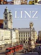 9783701200412: Linz