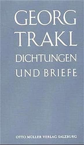 der beobachter im gehirn. essays zur hirnforschung Planck-institut für hirnforschung in frankfurt/ main und gründungsdirektor  der  beobachter im gehirn essays zur hirn- forschung (2002), ein.