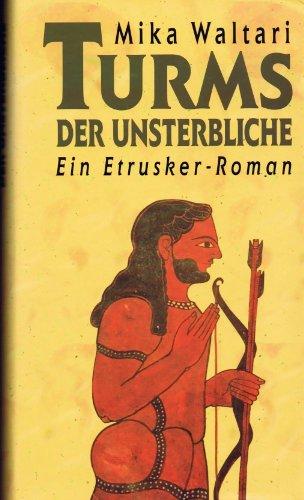 9783701400676: The Roman