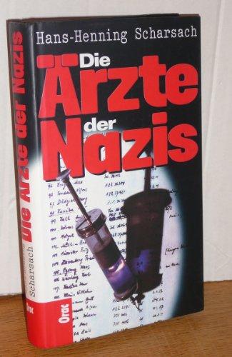 9783701504299: Ärzte der Nazis