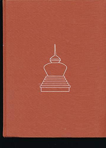 9783701621026: Rinpotsche von Ladakh (German Edition)