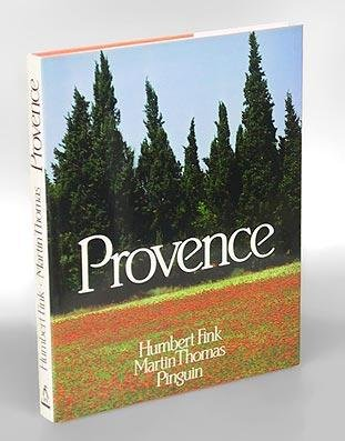 Provence: Fink, Humbert; Thomas,
