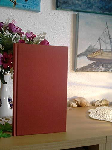 9783701707836: Peter Handke: Jugend eines Schriftstellers (German Edition)
