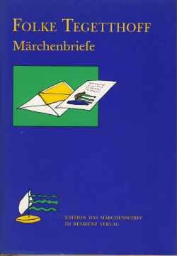 9783701708765: Marchenbriefe (German Edition)