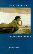 9783701711741: Der ägyptische Heinrich: Roman (German Edition)