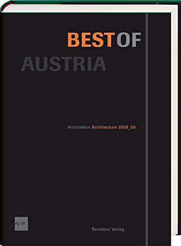 Best of Austria 2: Architekturzentrum Wien