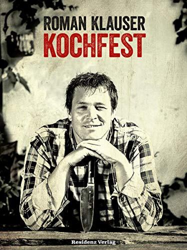 9783701733200: Kochfest