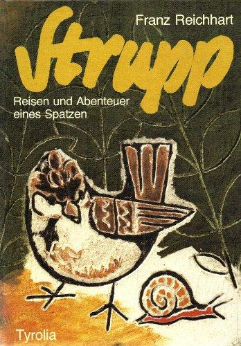 Strupp: Reichhart Franz