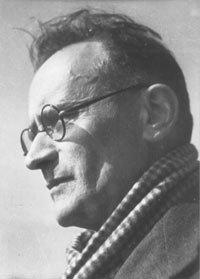 Letters to Hildegard Jone and Josef Humplik: Webern, Anton